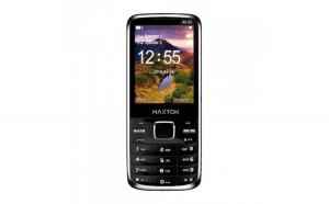 Telefon mobil Maxton M 55, Dual sim