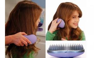 Perie de par Hair