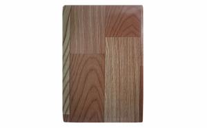 Linoleu 1mt x 20mt Model: Stejar, Cyber Sales, BIG DEALS