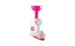 Ice Cream Machine pentru preparat inghetata