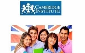 Curs online de Limba Engleza - General English (120 ore) la Institutul Cambridge, pe care il poti finaliza in 9 luni, la doar 179 RON in loc de 4050 RON