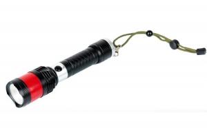 Lanterna Tactica Profesionala Cree FX320, la 40 RON in loc de 80 RON