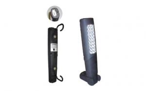 Lampa inspectie LED producator JBM, cod produs : 51889, la 175 RON in loc de 320 RON