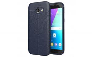 Husa Samsung Galaxy S6 Edge Silicon TPU