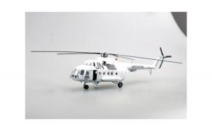 Macheta EASY MODEL Helicopter Mi -17