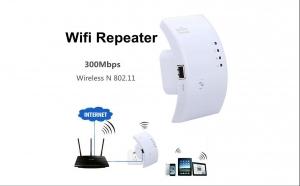 Amplificator retea semnal Wireless-N WiFi