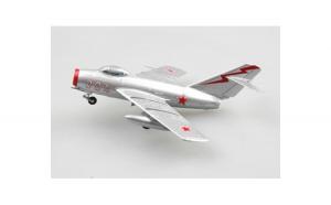 Macheta Easy Model Mikoyan-Gurevich