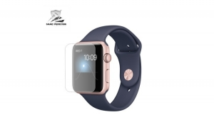 Folie de protectie Clasic Smart Protection Smartwatch Apple Watch 2 38mm Series 2