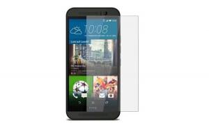 Folie Sticla Temperata APC Pentru HTC