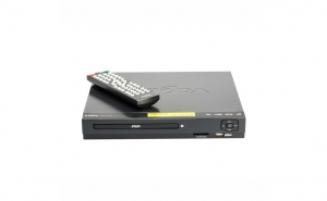 DVD player E-Boda