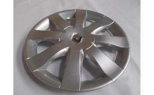 Set capace roti Renault Clio 15 inch Originale 8200388742