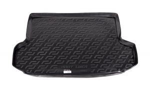 Covor portbagaj tavita Hyundai ix35 2009-2015 ( PB 5203 )
