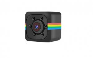 Mini Camera Spion Full HD, COP CAM cu functie video si foto
