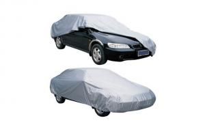 Prelata auto pentru berlina, Propuneri BF, Auto