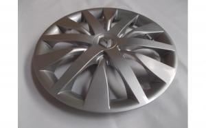 Set capace roti Renault Megane 16 inch Originale 403150013R