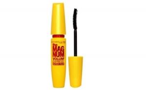 Mascara Maybelline The Magnum