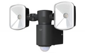 Proiector LED GP Safeguard 4.1 cu