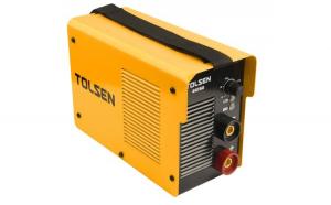 Invertor de sudura profesional Tolsen