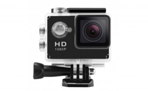 Camera Video Sport Techstar® A9 Sport