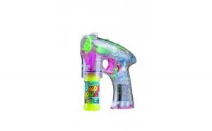 Pistol baloane sapun