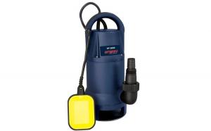 Pompa submersibila de apa murdara