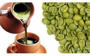 Vrei rezultate uimitoare pentru silueta ta? Cumpara ACUM cafea verde boabe 1 KG la doar 75 RON in loc de 155 RON , pentru un corp sanatos si atragator!