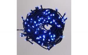 Instalatie brad Craciun, 180 LED-uri