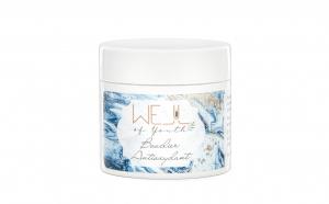 Crema de zi Well of Youth Antioxidant