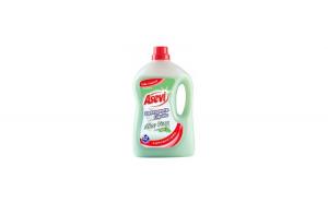 Detergent Gel Rufe Asevi Aloe Vera 3L
