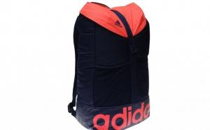 Rucsac Adidas Linear, Adidas