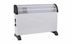 Convector electric, 2000W, SWBSA