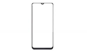 Set 2x Folie MTP 11D Samsung A50 Full