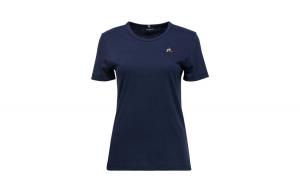 Tricou femei Le Coq Sportif Essential