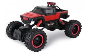 Masina HB, Rock Crawler 4WD 1:14 Cu