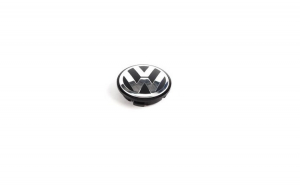 Capac janta aliaj VW