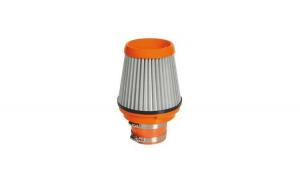 Filtru aer conic Super-Charge