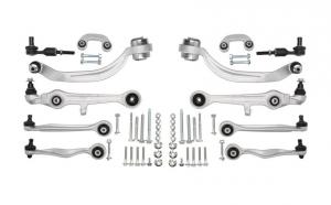 Kit brate suspensie/directie Audi A4 B5 1995-2001 1.6 benzina 100CP