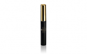 Mascara Giordani Gold Incredible Length