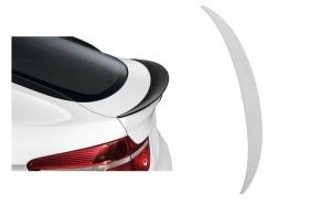Eleron Portbagaj compatibil cu BMW X6