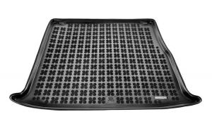 Tava portbagaj dedicata RENAULT GRAND SCENIC III 02.09- rezaw-2