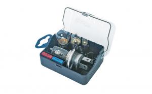 Set (kit becuri)