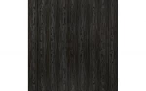 Tapet printat Clasic 036 1.35 x 10 m Hartie blueback fara adeziv