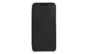 Husa Huawei Mate 20 Lite Flippy Flip