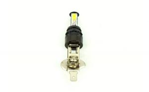 Bec LED H1 3535 4LED Epistar 20w 12V
