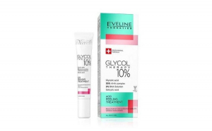 Tratament facial, Eveline Cosmetics