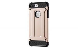 Husa Apple Iphone 7,8 Plus Iberry Armor