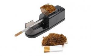 Aparat tigari