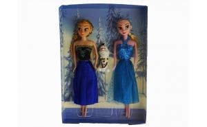 Set papusi Frozen