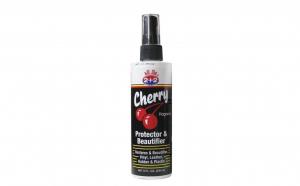 Spray silicon bord cirese 236ml, 2+2