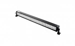 Proiector LED Bar
